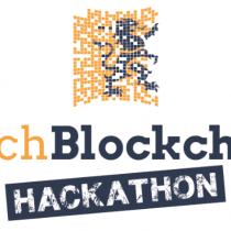 Blockchain Hackathon 2017 en 2018