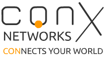 ConX Networks