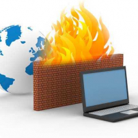 Firewall & LAN