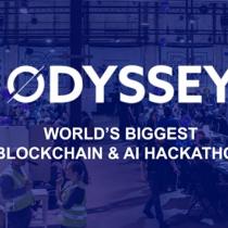 Blockchain Hackathon 2017/2018/2019