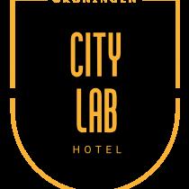 Citylab Hotel