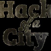 Hack of a City 2014